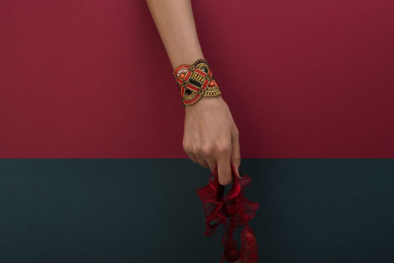ziio jewels Collection New Romance