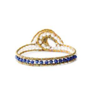Bracelet MINUS Lapis