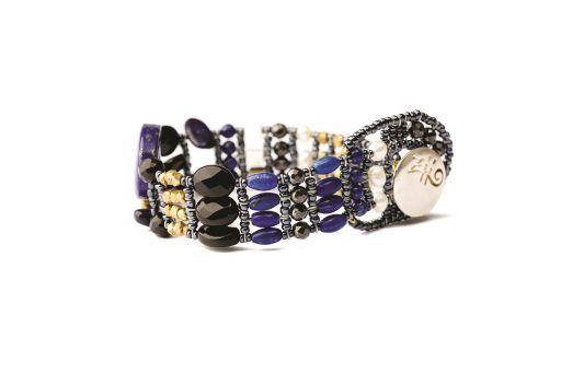 Bracelet THIN Lapiz 2