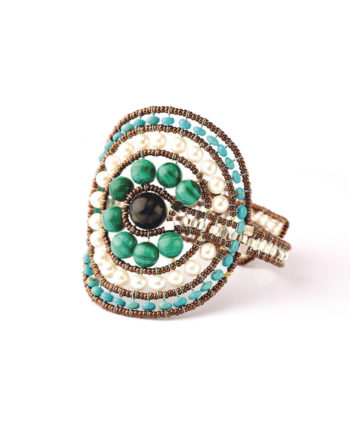ziio-jewels-Bracelet-Venus-Turquoise-c