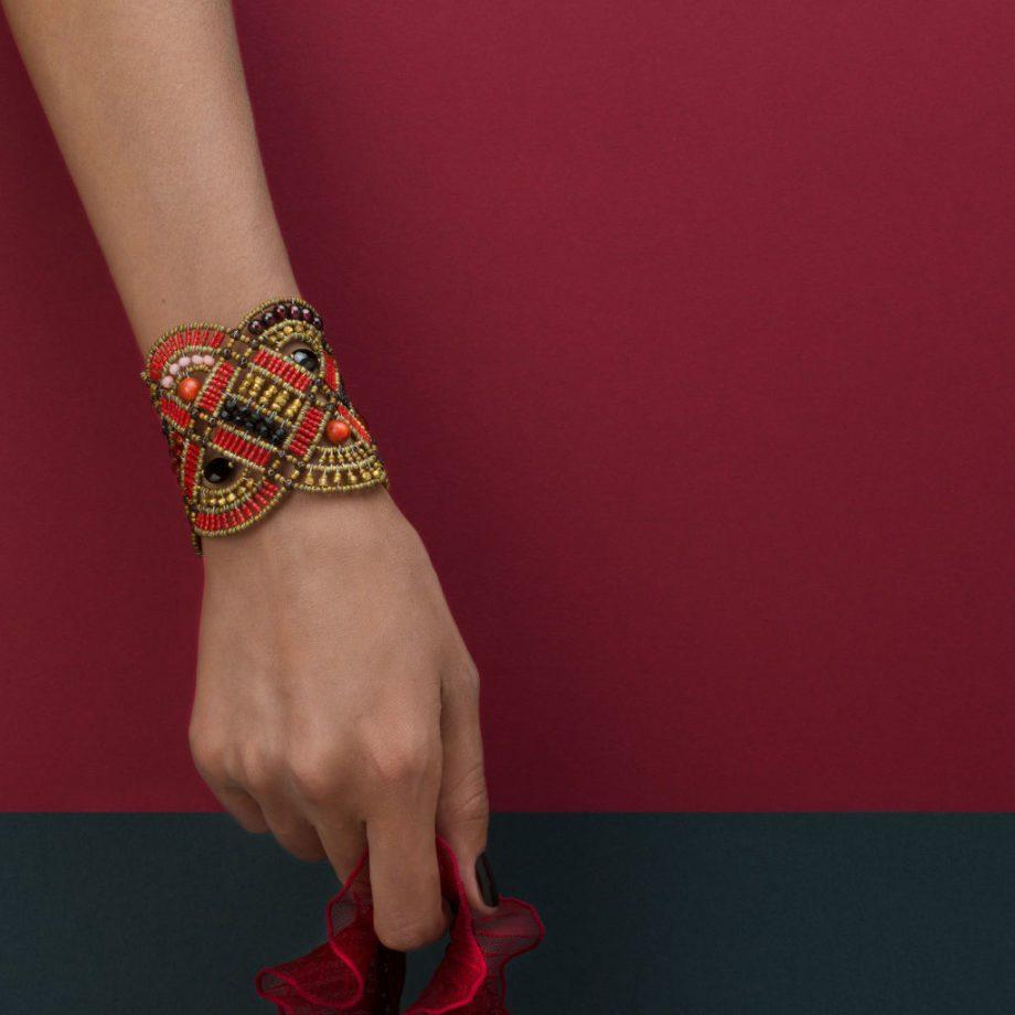 ziio jewels Bracelets NEW ROMANCE MODEL
