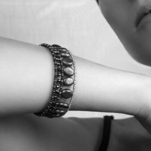 ziio jewels Bracelets RIVIERE