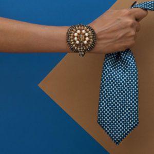 ziio jewels Bracelets VENUS