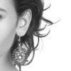 ziio jewels Earrings VENUS