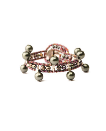 ziio-jewels-bracelet-crown-black-c