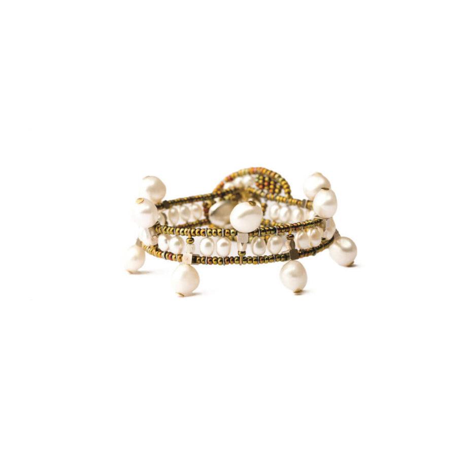 ziio-jewels-bracelet-crown-pearl