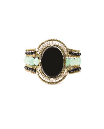 ziio-jewels-bracelet-sun-onyx-criso