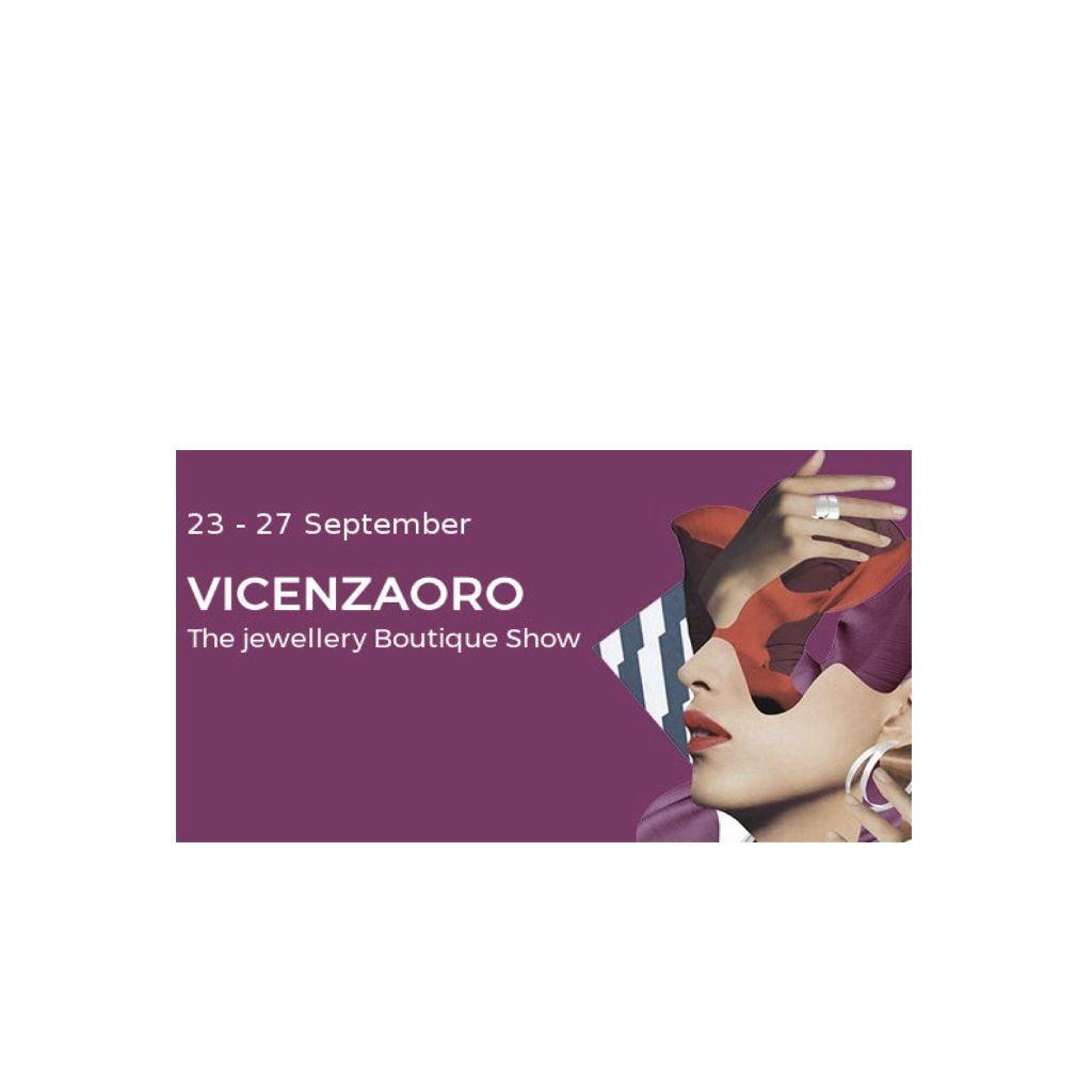 Vicenza Oro Ziio 2017