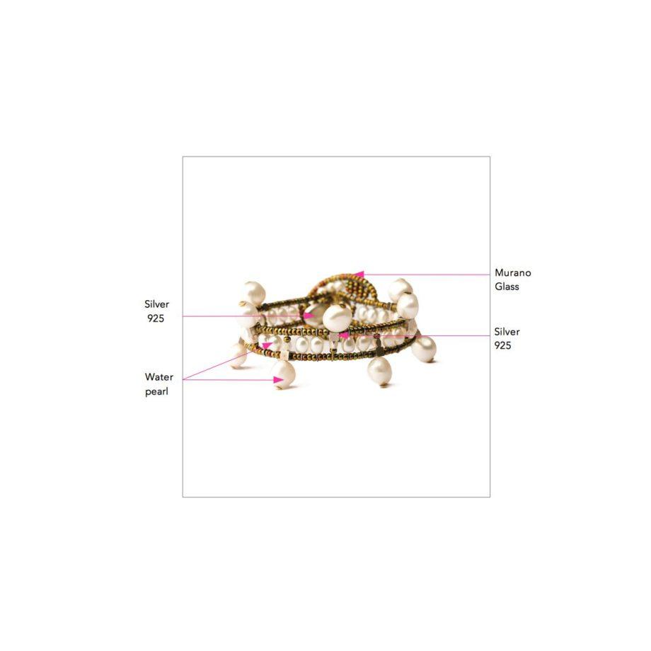 ziio-jewels-LEGENDE-BRACELET-CROWN-PEARL