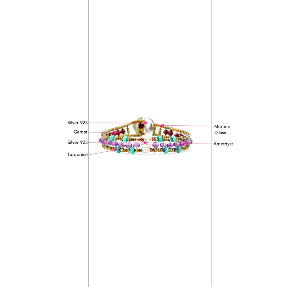 ziio-jewels-LEGENDE-EARRING-GOUTTE-VIOLET