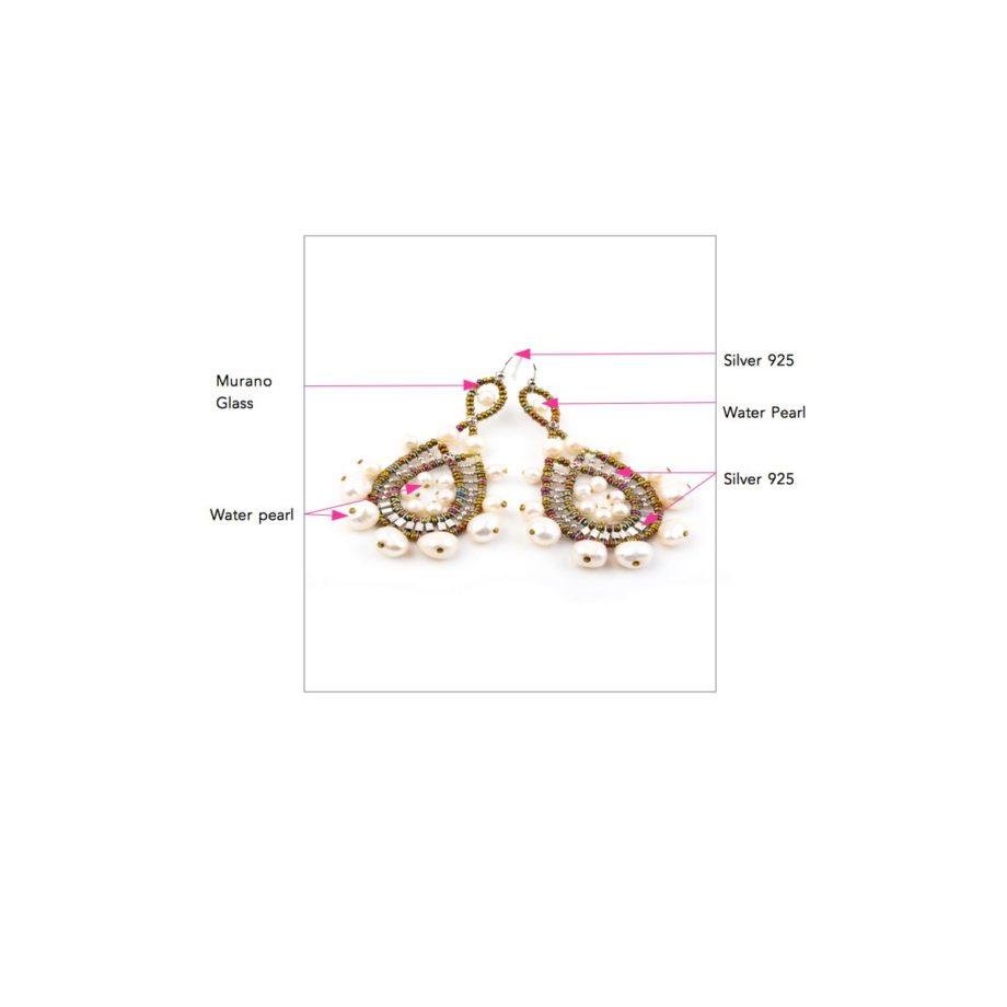 ziio-jewels-LEGENDE-EARRING-CROWN-PEARL