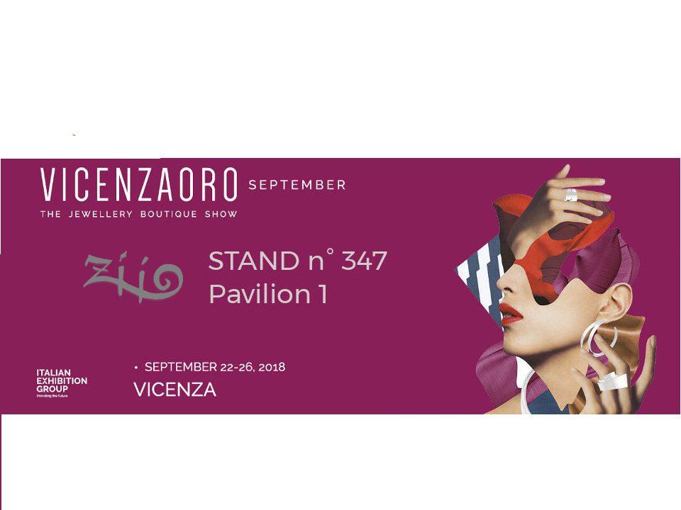 ziio-aki-collection-Vicenza-September-2018-3