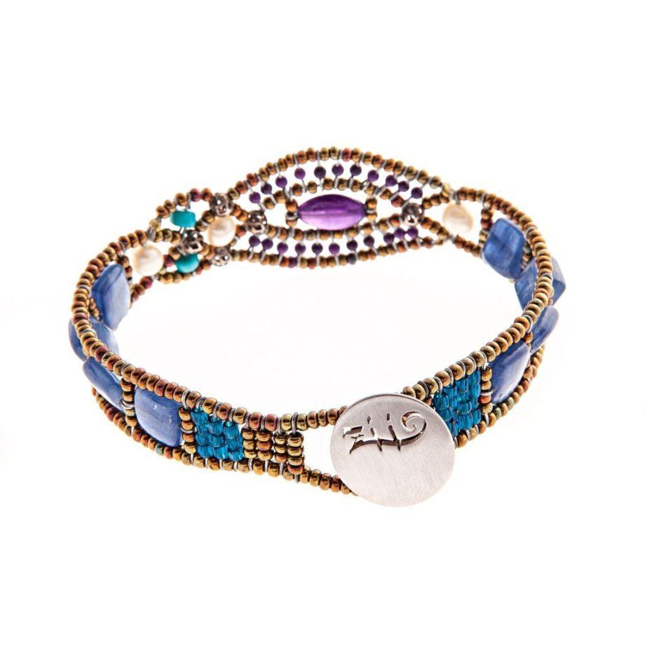 Handmade-Bracelet-RHA-BLUE-BACK-ziio