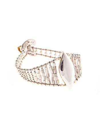 bracelet silverline