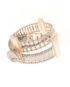 Handmade Bracelet TETHIS PEARL_BACK