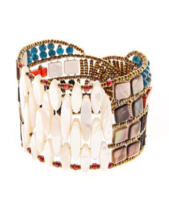 Handmade-Bracelet-TETHIS-Large-ziio