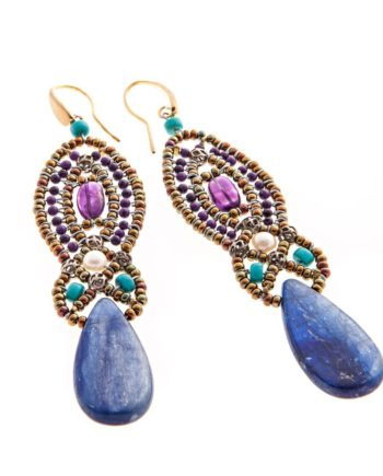Handmade-Earrings-RHA-BLUE-ziio