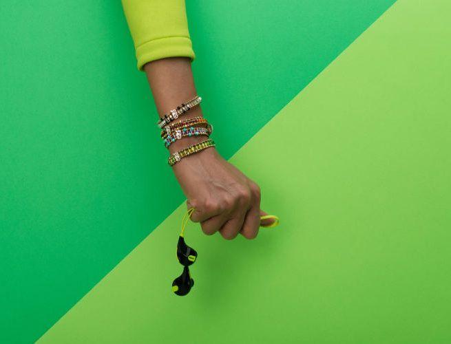 handmade-bracelet-goutte-ziio