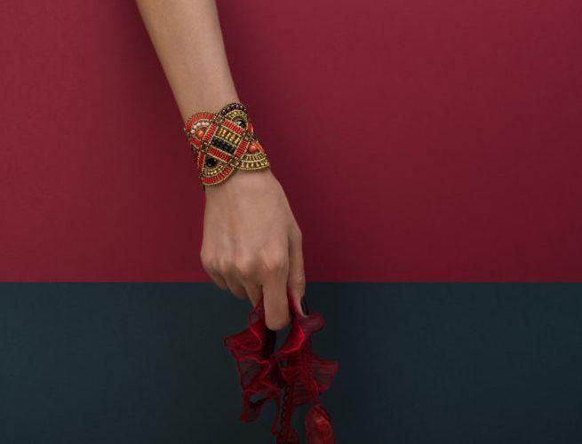 handmade-bracelet-new-romance-ziio