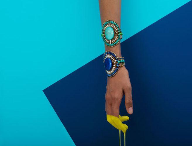 handmade-bracelet-sun-ziio