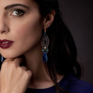 handmade-earring-rha-ziio-2