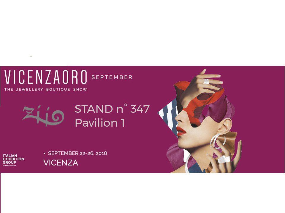 ziio-Vicenza-September-2018-2