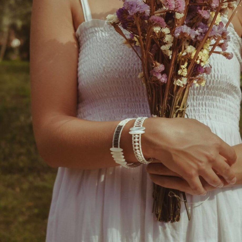Ziio-jewels-Boa Tethis white-IND-2