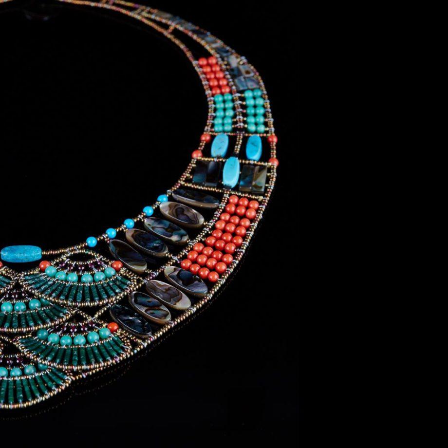 handmade-necklace-NAGA-META-ZIIO-JEWELS