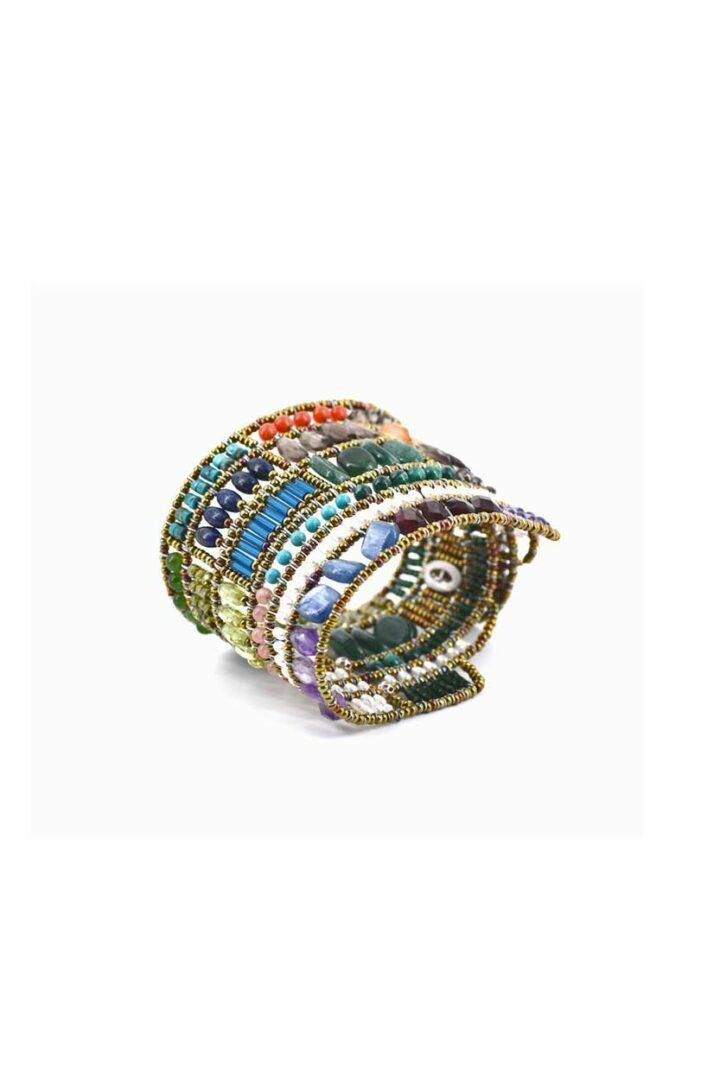 Ziio-jewels-bracelet-miro