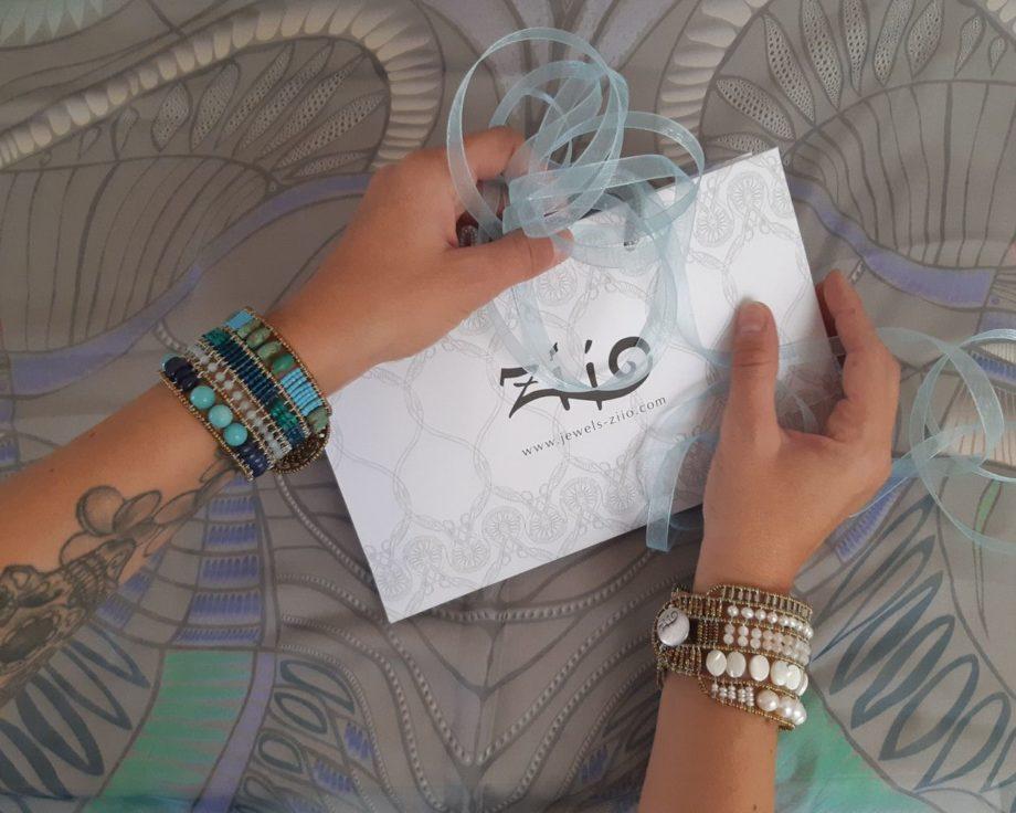 Ziio-Jewellery-bracelet-BIANCHISSIMO-Large-Bracelet-Liberty-NOKAT