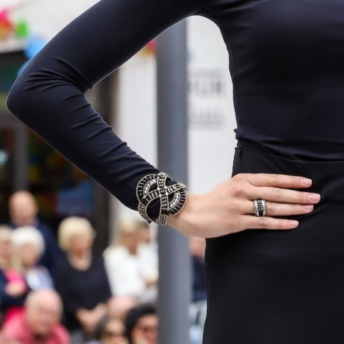 Ziio-Jewels-bracelet-ring-tabiz-black