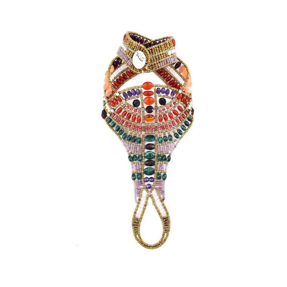 New-Ziio-Necklace-Odyssey