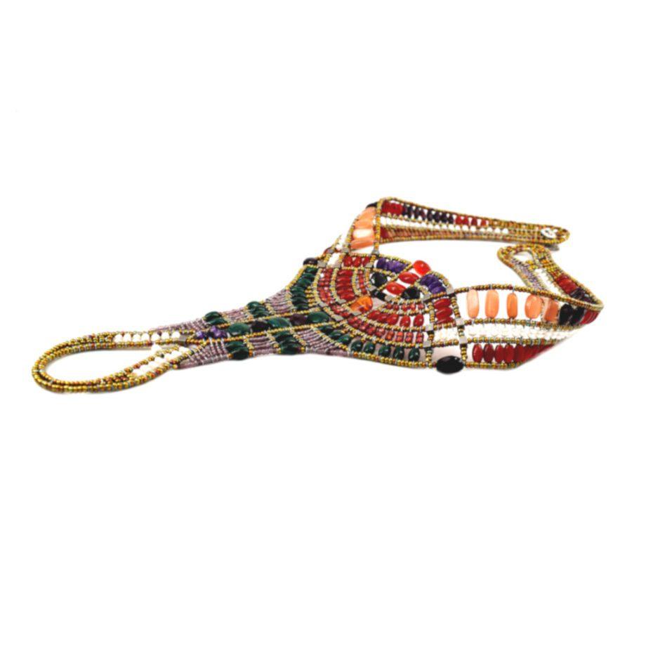 Ziio-Necklace-ODYSSEY-PERINI-SIDE