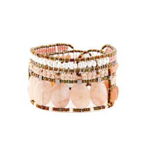ziio-jewels-bracelet-goiaba-morganite-1024