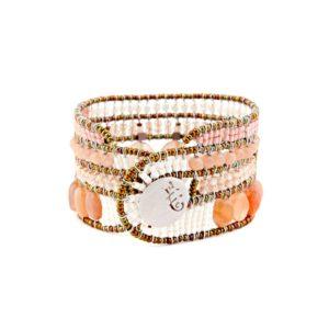 ziio-jewels-bracelet-goiaba-morganite-2-1024