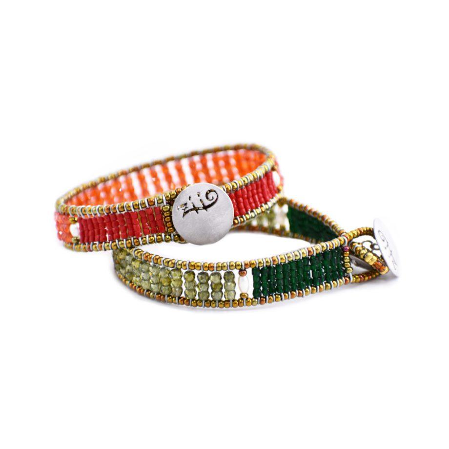 ziio-jewels-bracelet-goiaba-sil-mixte