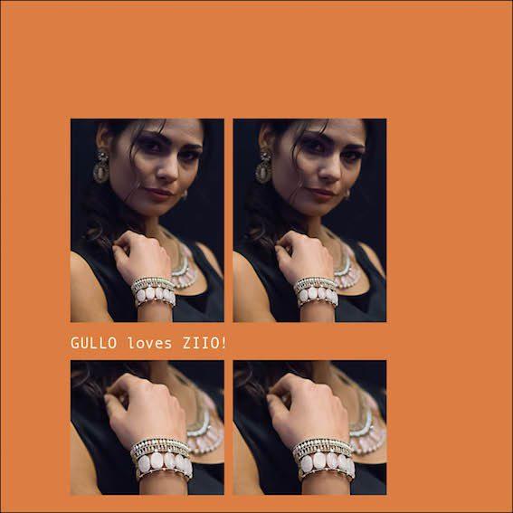 Ziio-jewels-Necklace-goiaba-morganite