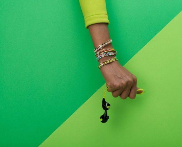 Ziio-Jewels-Ready-to-wear