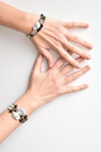 ziio-jewels-TWO-Bracelets-Baroque