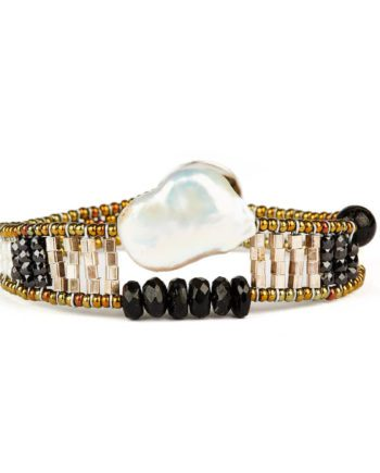 Bracelet BAROQUE Single