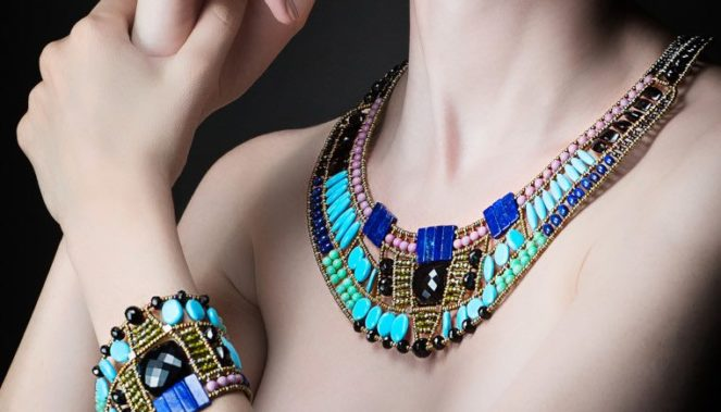 Nk Tao-Ziio-Jewels-collection-compressed