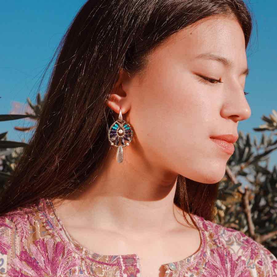 ziio-jewels-earrings-fenice-small-Blu