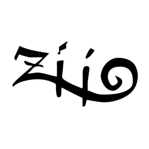 Ziio Jewels