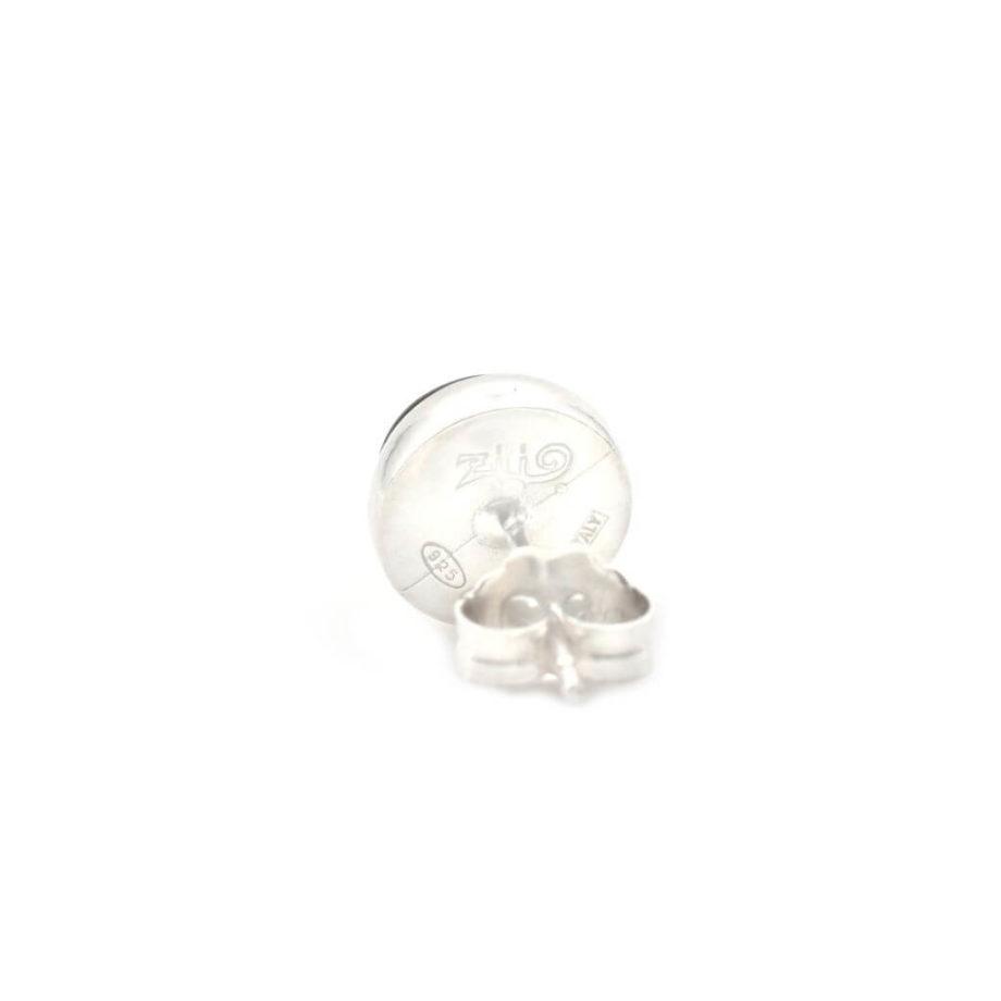 orecchini-Satellite-Cabochon-ziio-jewels