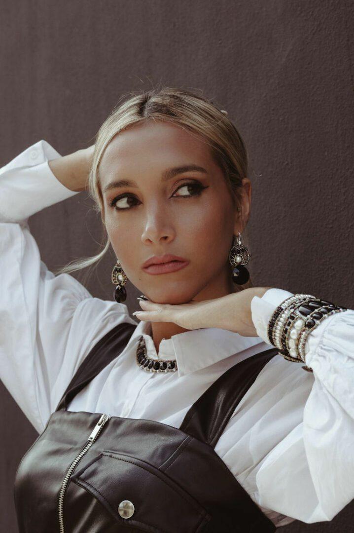 ziio-gioielli-bracciali-goiaba-and-essentiel-black-pearl