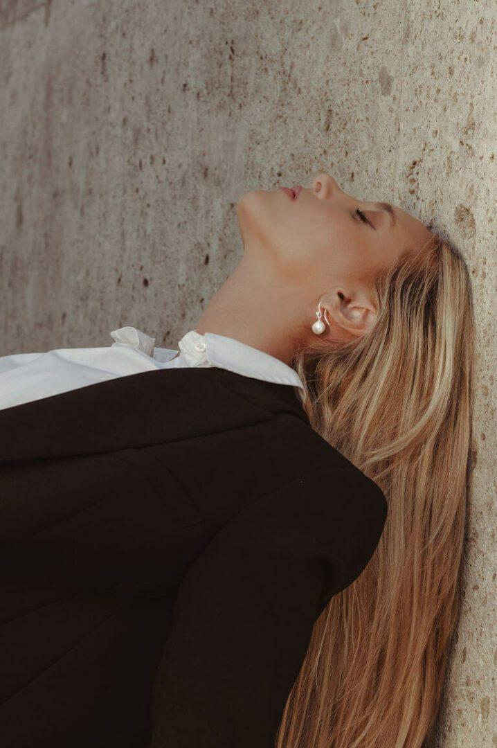 ziio-jewels-earrings-tresor-gancio