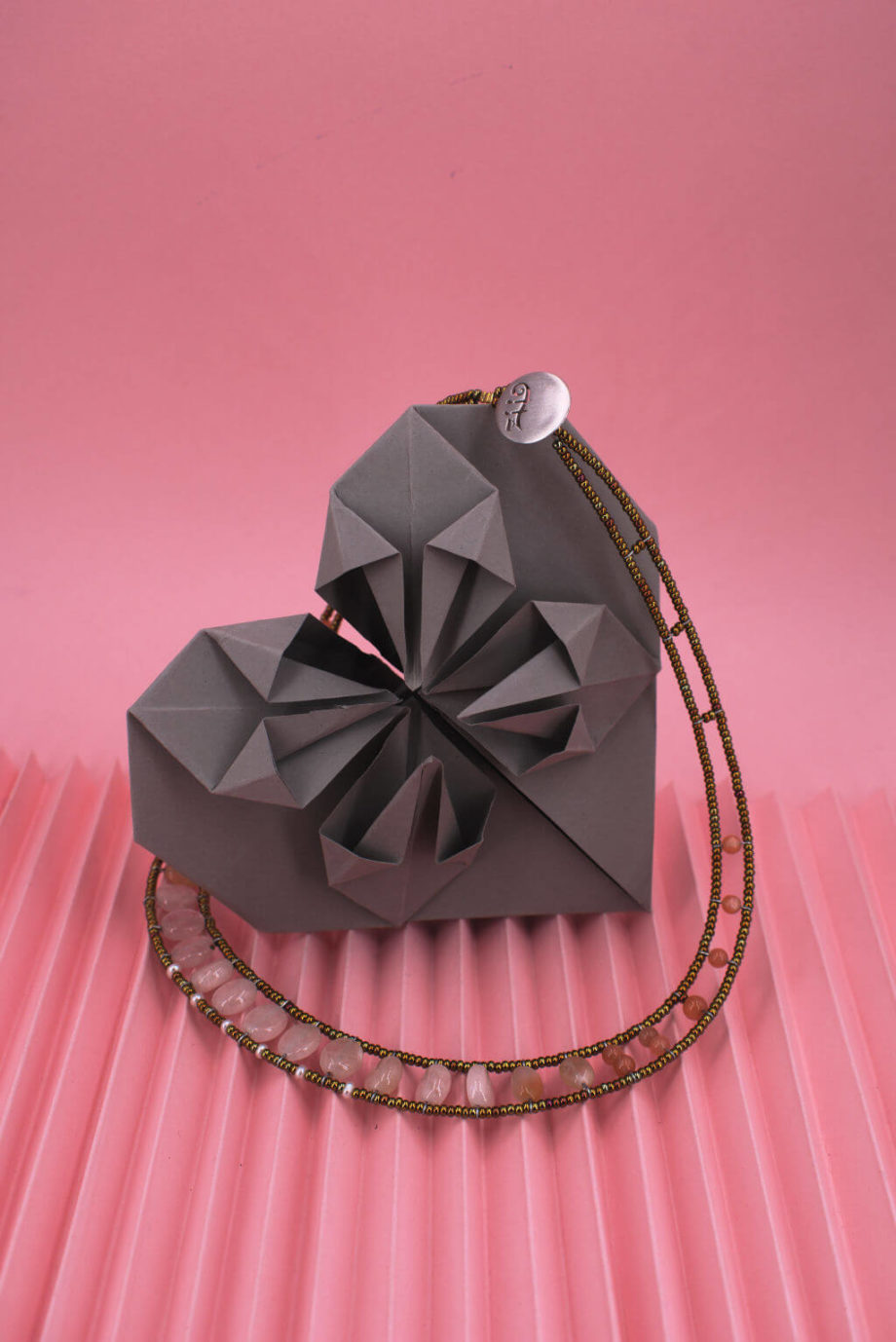ziio-gioielli-collana-giro-morganite-1024x1534-2-c