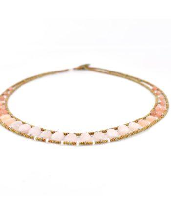 ziio-jewels-necklace-giro-ovale-morganite