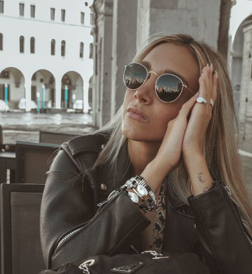 ziio-bracelet-baroque-ind-venezia-