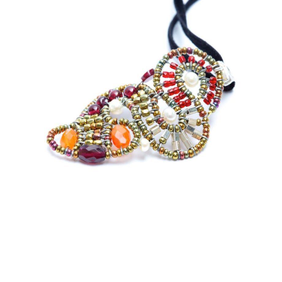 ziio-jewels-pendant-MAMBA-Baby-red